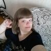 Елена, 32, г.Киренск