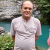 Рустем, 60, г.Бавлы