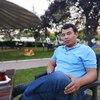 Бакыт, 32, г.Анкара
