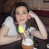 Ксения, 24, г.Красково