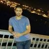 Mohamed, 32, г.Берлин