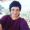 Наталья, 33, г.Лозовая