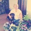 Татьяна, 67, г.Острогожск