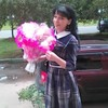 Татьяна, 28, г.Гомель