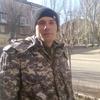 Игорь, 27, г.Берлин