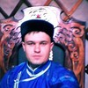 Антон Кондрашов, 29, г.Кызыл