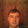 Дмитрий, 34, г.Кошки