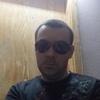 руслан, 28, г.Кропивницкий
