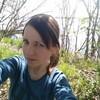 Аня, 19, г.Берислав