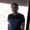 Александр, 29, г.Энгельс