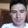 Bratciney, 20, г.Yopal