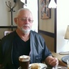 Анатолий, 67, г.Харьков