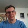 Bubi, 59, г.Франкфурт-на-Майне