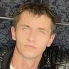 Василий, 38, г.Сумы