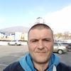 Василий, 41, г.Вилейка