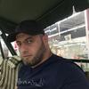 Hussein, 37, г.Наро-Фоминск