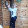 Наталья, 39, г.Карловка