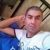 Алишер, 30, г.Домодедово