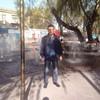 Ильяс, 37, г.Джалал-Абад