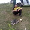 Олег, 42, г.Искитим
