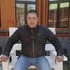 Степан, 34, г.Екатеринбург