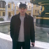 Marat DD, 37, г.Баку
