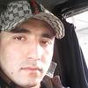 Naim, 29, г.Правдинский