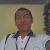 adrian montenegro, 45, г.Каракас