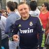 RE FCSM, 31, г.Мадрид