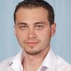 алексей, 35, г.Шостка