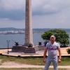 Владимир, 45, г.Керчь