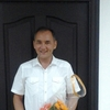 Wheniwasyounger, 80, г.Мале