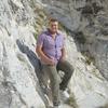 Иван, 22, г.Нововоронеж
