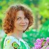 ☼ЌϽѦҢᾍ, 42, г.Киев