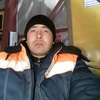 sevinch, 27, г.Куровское