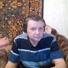сергей, 43, г.Надым