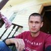 Азат, 30, г.Озеры