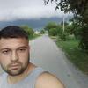 Олег, 22, г.Каменец-Подольский