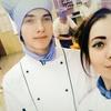 Михаил, 17, г.Москва