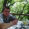 Михаил, 32, г.Александровское (Ставрополь.)