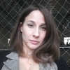 Валентина, 33, г.Новочеркасск