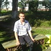 Костя, 36, г.Кандалакша