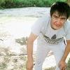 Идрисчон, 23, г.Исфара