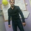 Олег, 28, г.Ивантеевка