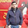 Michael, 36, г.Тбилиси