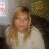 Наталья, 43, г.Жабинка