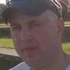 Владимир, 38, г.Мюнхен