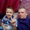 Олег, 34, г.Ухта