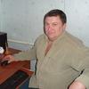 Митяй, 48, г.Георгиевск