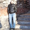 Антон, 30, г.Острогожск
